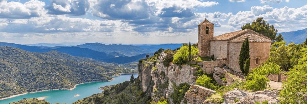 Ontdek het authentieke Spanje met Vivencia Travel