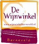 Wijnwinkel-logo