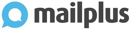 eDifference partner Mailplus