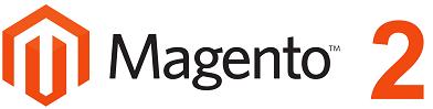 eDifference partner Magento
